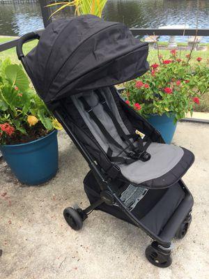 Graco Jetsetter Lightweight Stroller Like Yoyo & Minu for Sale in West Palm Beach, FL