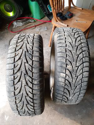 Rims for Sale in Maple Heights, OH