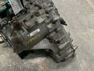 Automatic Transmission ACURA MDX 10 11 12 13 for Sale in Gresham,  OR