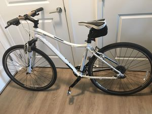 Trek mountain bike for Sale in Arlington, VA