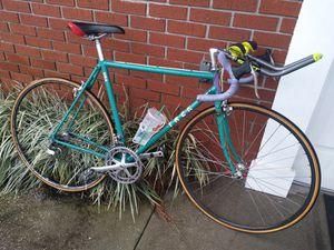 Bike trek trade for Sale in Orlando, FL