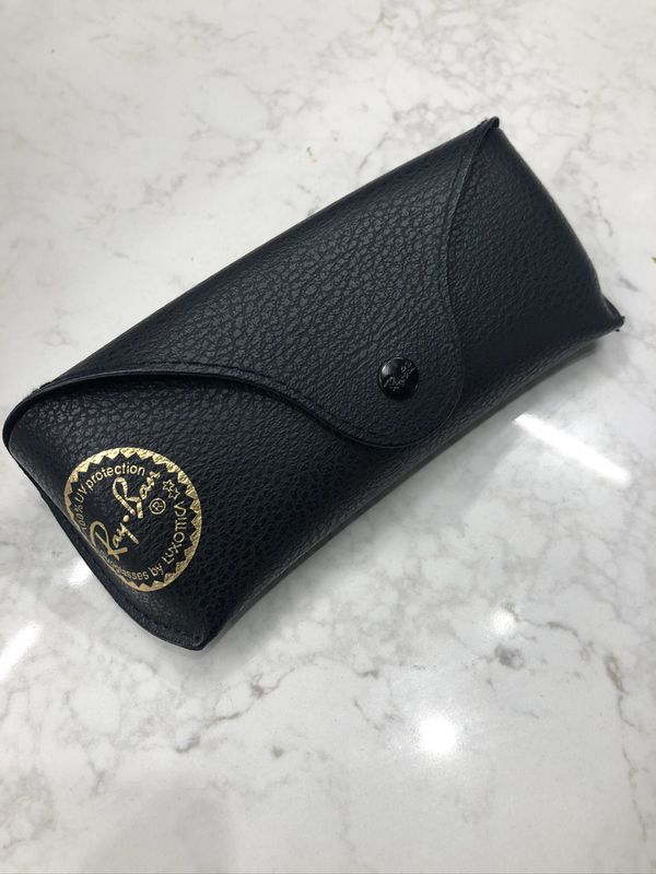 Brand New Ray Ban Clubmasters RB4175