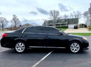2011 Avalon FOR SALE!!! for Sale in Amelia, OH