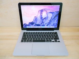 MacBook Pro 2010 for Sale in Silver Spring, MD