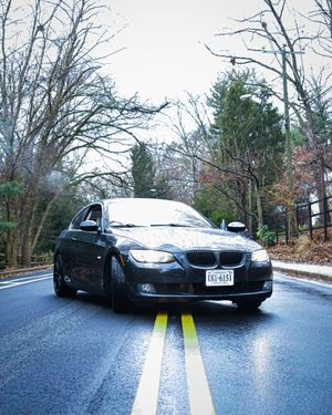 BMW 328i Coupe RWD for Sale in Alexandria, VA