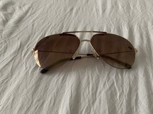 Steve Madden sunglasses for Sale in Hillsboro, OR