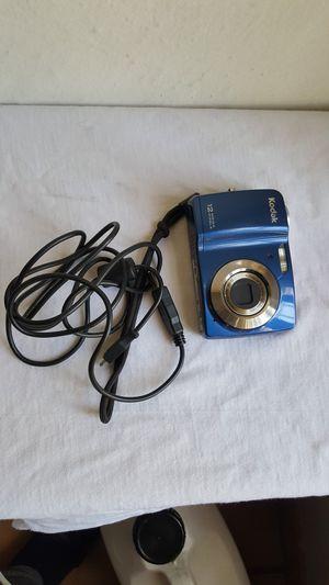 Kodak EasyShare cd82 for Sale in Miami, FL