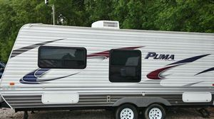Like new Puma for Sale in Scottsdale, AZ