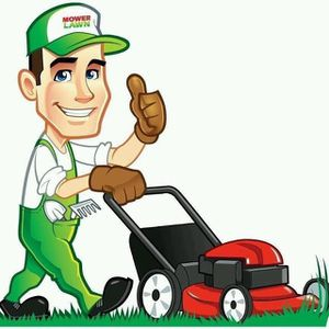 Mow for Sale in Oxon Hill, MD