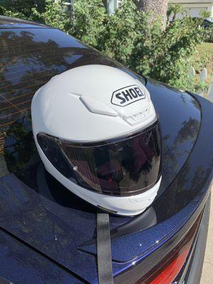 Helmet Shoei XS for Sale in Los Angeles, CA