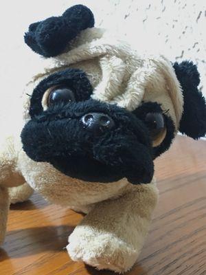 Ganz Webkins stuffed dog for Sale in Mesa, AZ