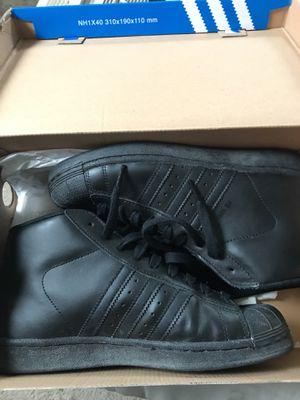Adidas pro for Sale in Philadelphia, PA