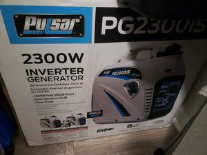 Inverte pulsar for Sale in Sanford, FL