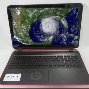 Hp Pavilion 15 Beats Laptop for Sale in Owings Mills, MD