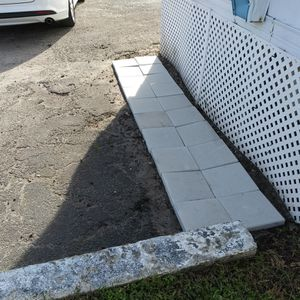 Steps for Sale in Palm Beach, FL