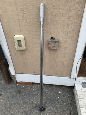 """CDI 48004MMH 3/4"""" Drive Torque Wrench for Sale in Monrovia, CA"""