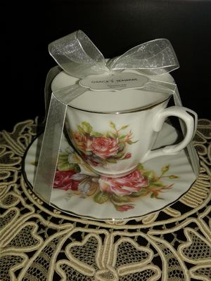 Grace's teaware for Sale in Waltham, MA