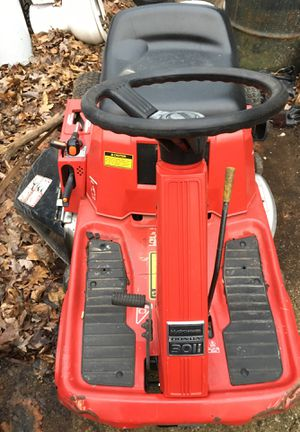 Honda tractor 3011 for Sale in Brunswick, OH