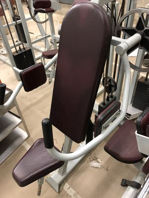 Exercise equipment (4 Left) for Sale in Cleveland, OH