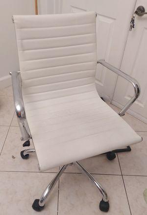 Computer chair /silla de computadora for Sale in Hialeah, FL