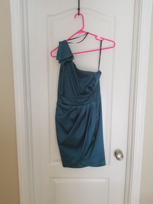 Formal Homecoming Dress for Sale in Pataskala, OH