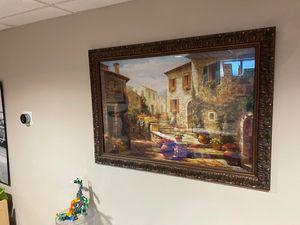Picture for Sale in Lincoln, RI