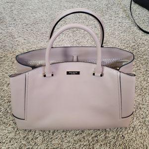 Kate Spade Handbag for Sale in Elk Grove, CA