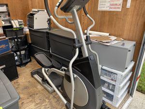 Horizon EX-76 Elliptical Machine for Sale in St. Petersburg, FL