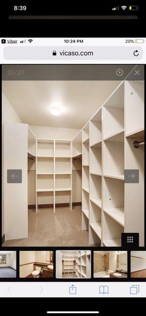 Shelf for Sale in Brier, WA