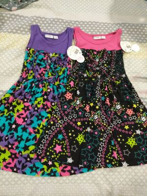 NWT size 4/5 dresses for Sale in NC, US