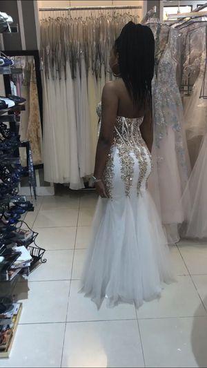 Jovani Prom dress for Sale in Newburgh, NY
