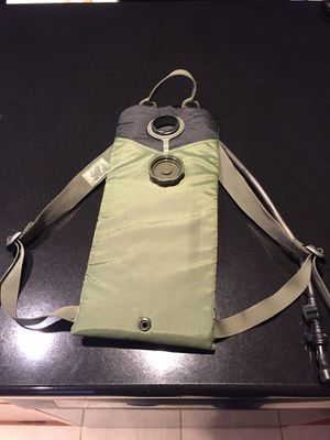 Hydration Backpack for Sale in Alexandria, VA