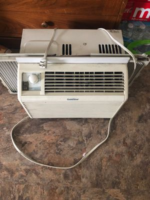 Ac for parts or to cash in for recycling for Sale in Hanover, PA