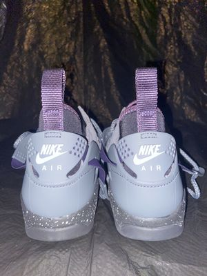 Nike Huarache line for Sale in Palm Bay, FL