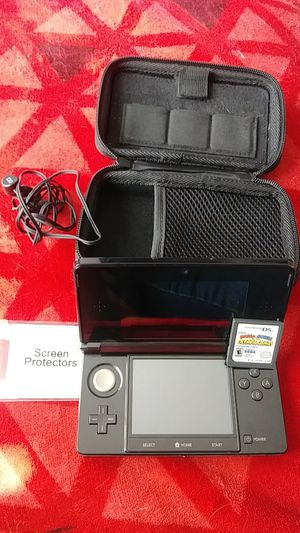 Ninento 3ds for Sale in Aurora, CO