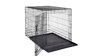 Large dog kennel for Sale in Greensboro, NC