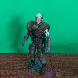 Marvel Legends Cable for Sale in Whittier, CA