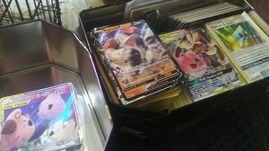 Pokemon for Sale in Greer, SC