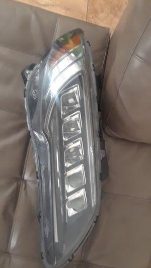 Rdx Acura parts for Sale in North Miami, FL