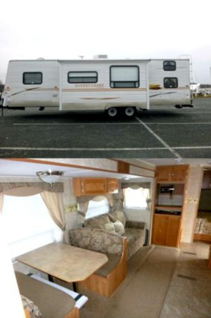 ASKING$1OOO __2008__ Sunnybrook Sunseeker for Sale in Frederick, MD