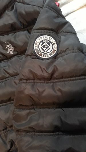 US polo assn for Sale in Gresham, OR