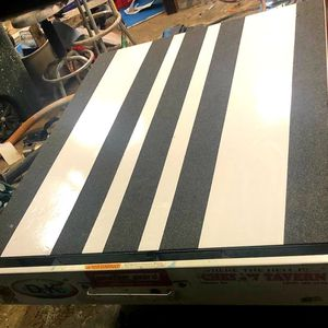 Weatherguard Packrat Drawer for Sale in Everson, WA