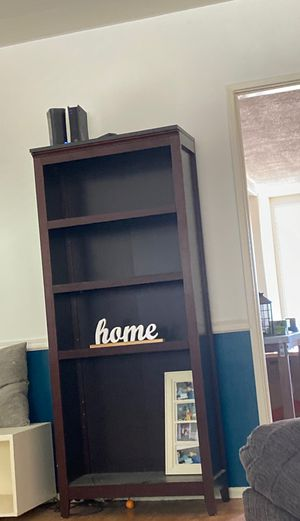 Bookshelves for Sale in Beaumont, CA
