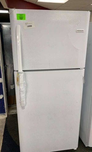 BRAND NEW FRIGIDAIRE FFTR2021TW REFRIGERATOR TK for Sale in Manhattan Beach, CA
