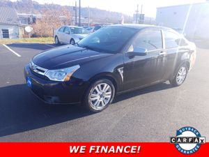 2008 Ford Focus for Sale in Ashland, KY