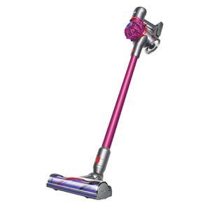 Dyson V7 Motorhead Cord-Free Vacuum ( Fuschia ) for Sale in El Monte, CA