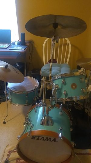Drum set for Sale in Tyler, TX