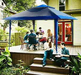 Canopy for Sale in Artesia,  CA