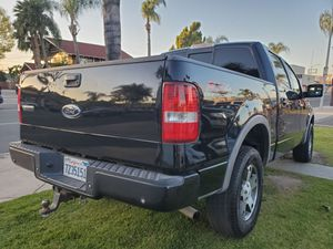 2005 Ford F-150 XLT for Sale in Santa Ana, CA