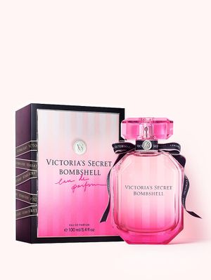 Victoria's Secret Bombshell Eau de Parfum for Sale in Boston, MA